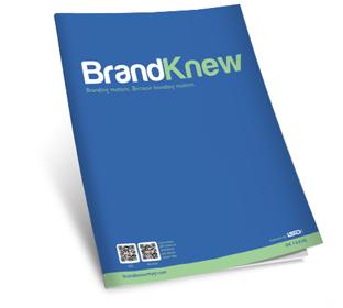 BK-cover-april15