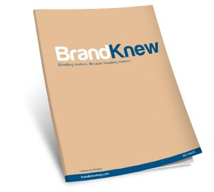 BK-cover-feb14
