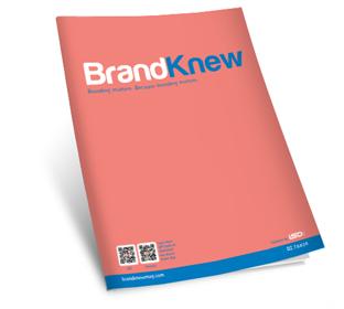 BK-cover-february15