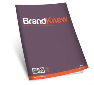 BK-cover-january15