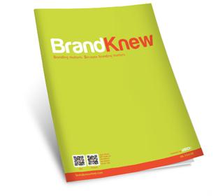 BK-cover-june15