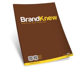 BK-cover-september14