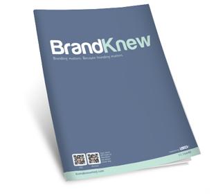 BK-cover-november15