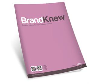 BK-cover-december15
