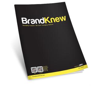 BK-cover-february16