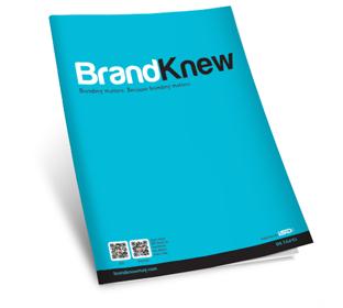 BK-cover-april16