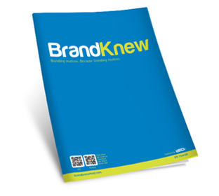 BK-cover-september16