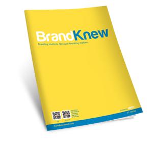 bk-cover-november16