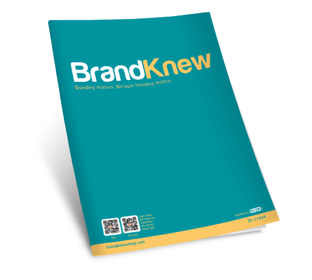 bk-cover-january17