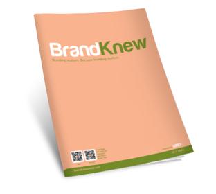 BK-cover-february17