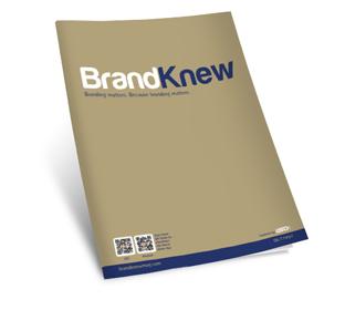 BK-cover-june17