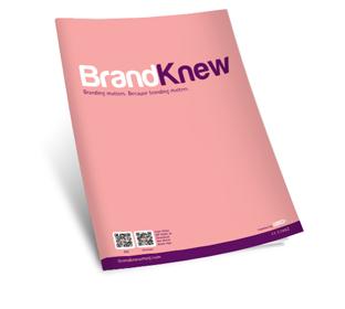 BK-cover-nov17