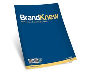 BK-cover-feb18