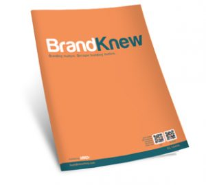 BK-cover-mar18
