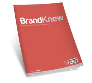 BK-cover-june18