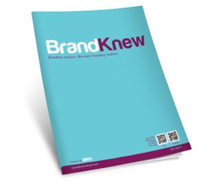 BK-cover-sept18