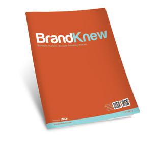 BK-cover-nov18