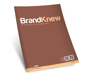 BK-cover-jan19