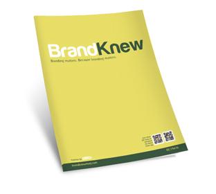 BK-cover-feb19