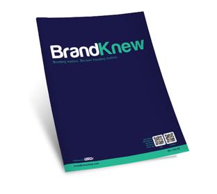 BK-cover-april19