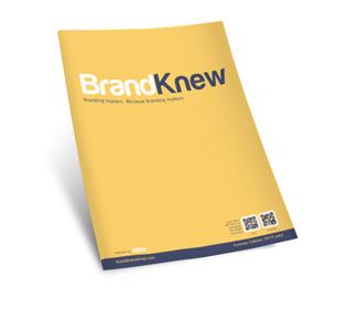 BK-cover-aug19