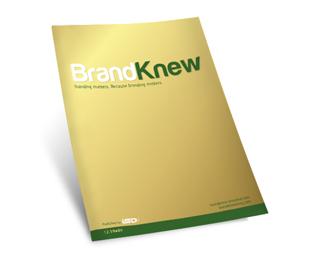 BK-cover-dec19