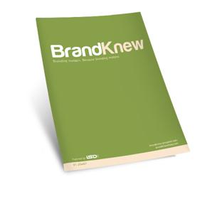 BK-cover-jan20
