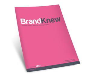 BK-cover-feb20