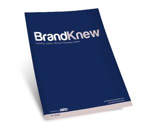 BK-cover-mar20