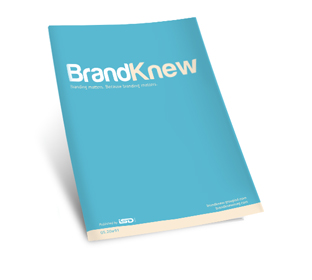 BK-cover-may20