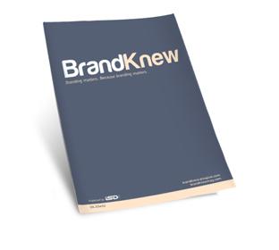 BK-cover-june20