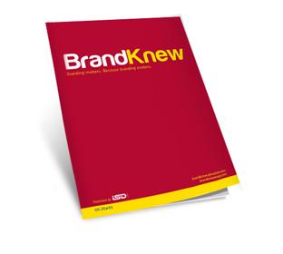 BK-cover-sept20