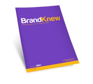 BK-cover-nov20