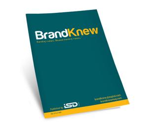 BK-cover-feb21