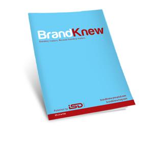 BK-cover-Sep21